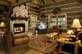 Nantahala Cabins Bryson City Carolina Cabin Rentals